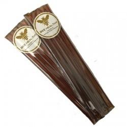 Raw Honey Straws 2 Packs (5...
