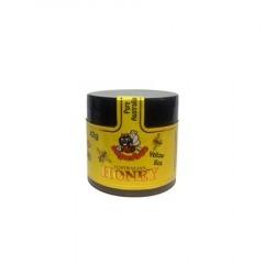 Mini 42g Honey by Superbee