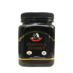 Manuka UMF 12+ by Superbee...