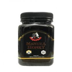 Manuka UMF 12+ by Superbee...