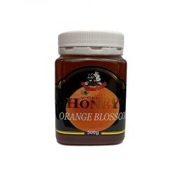Orange Blossom 500g by...