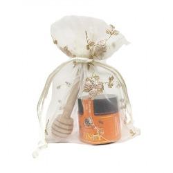 42g Mini Honey & Dipper in...