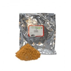 Ceylon Cinnamon Ground 1 lb...