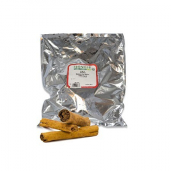 Ceylon Cinnamon Sticks 1 lb...