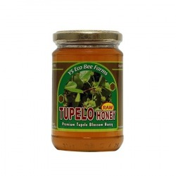 Raw Tupelo Honey 13.5oz...