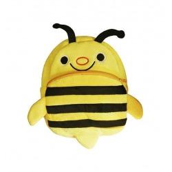 Small Bumblebee Backpack