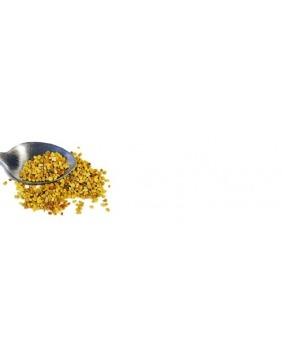 Premium Bee Pollen, Royal Jelly